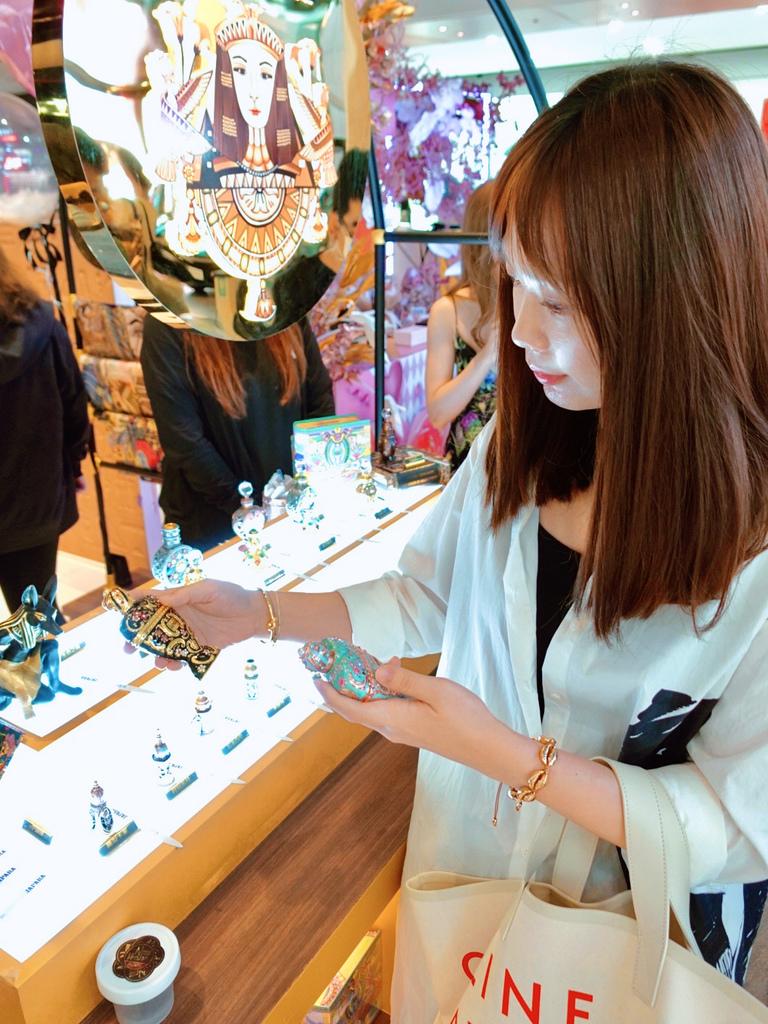 泰國JAPARA精油香水08.jpg