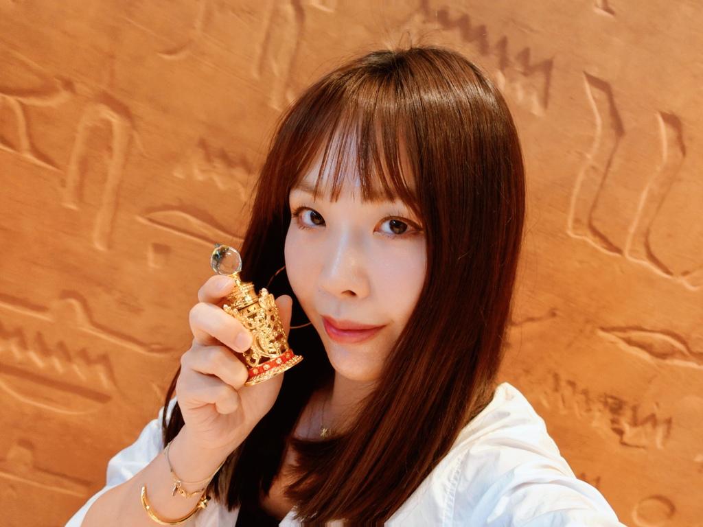 泰國JAPARA精油香水05.jpg