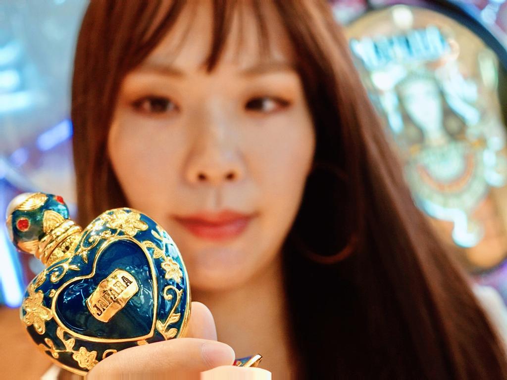 泰國JAPARA精油香水09.jpg