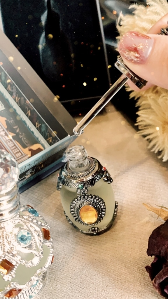 JAPARA埃及香水.jpg