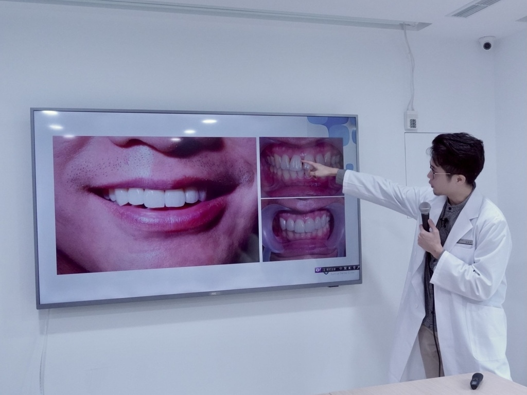 北大昕成牙醫診所02.jpg