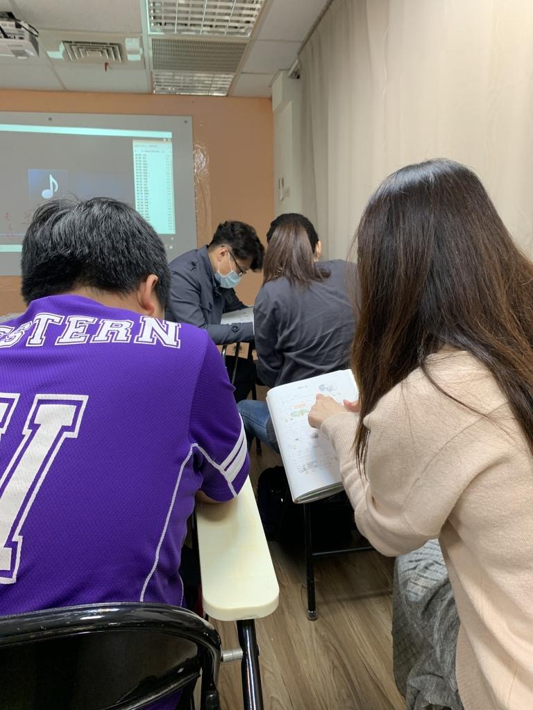 日語50音04.JPG