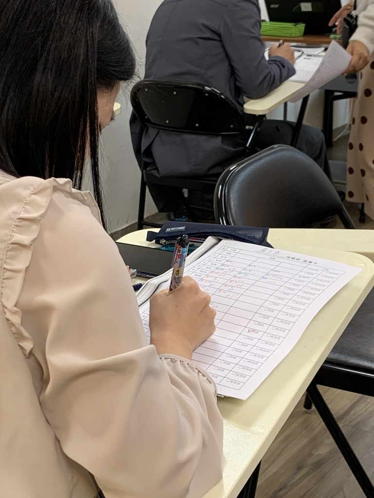 日文考試03.JPG