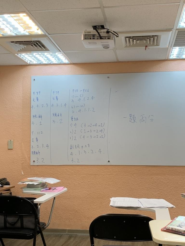 日文考試02.JPG