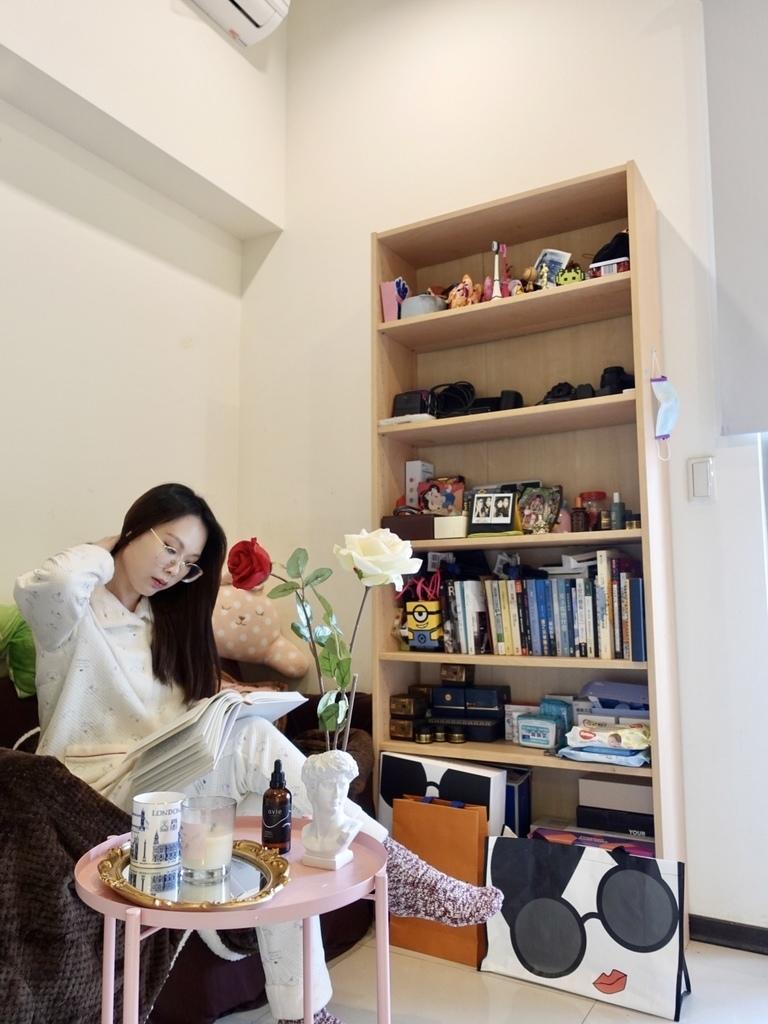 Kanaii Boom居家服推薦06.jpg