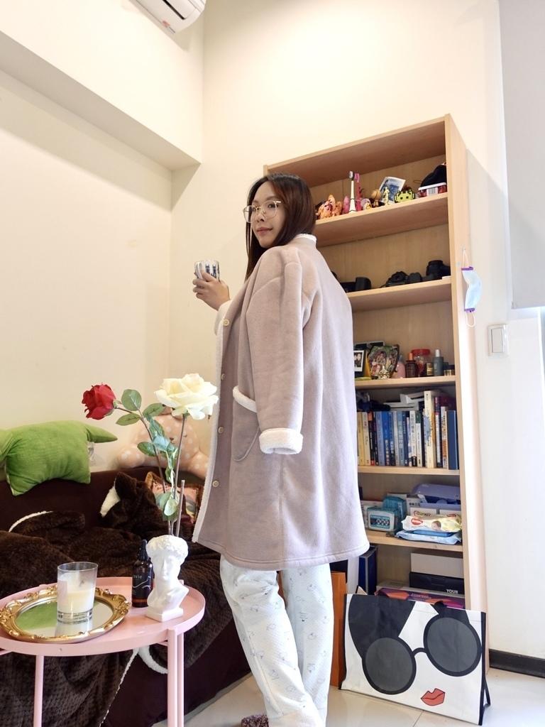 Kanaii Boom居家服推薦07.jpg