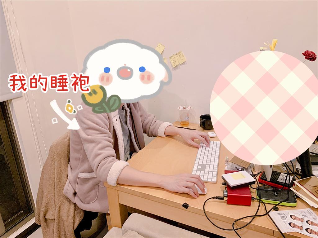 日系睡衣品牌07.JPG