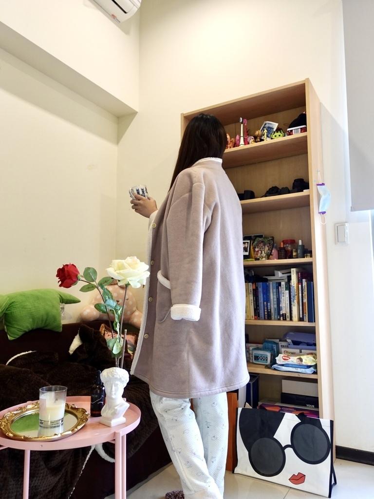 Kanaii Boom居家服推薦08.jpg