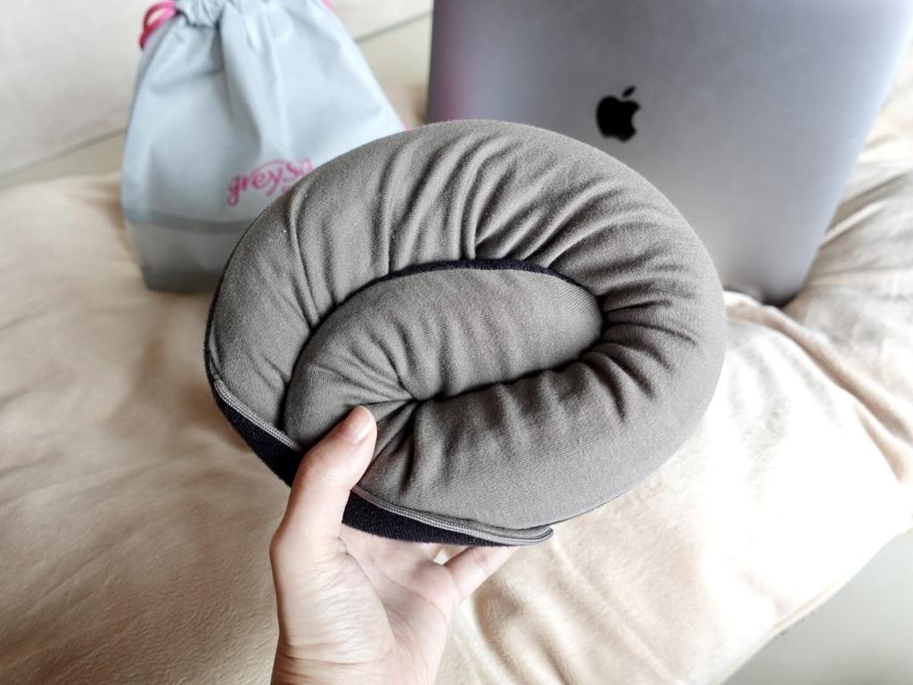 飛機枕推薦02.jpg