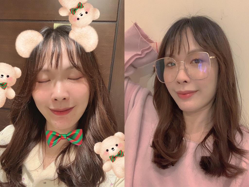 韓式燙髮.JPG