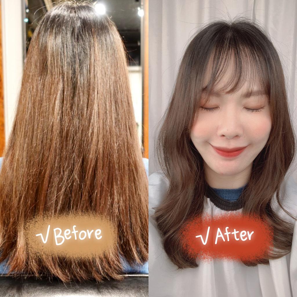 中長髮燙髮髮型.JPG
