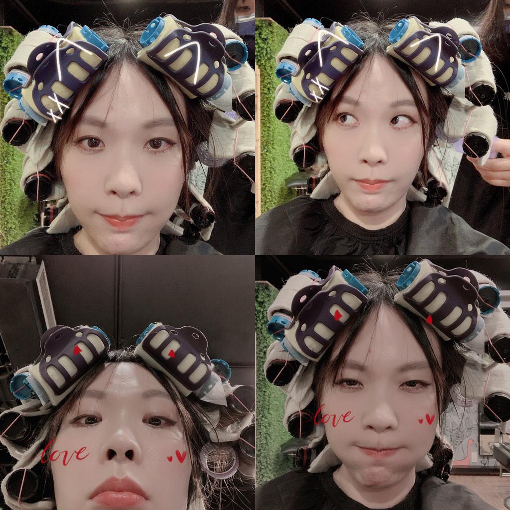 EAN Hair Salon_04.JPG