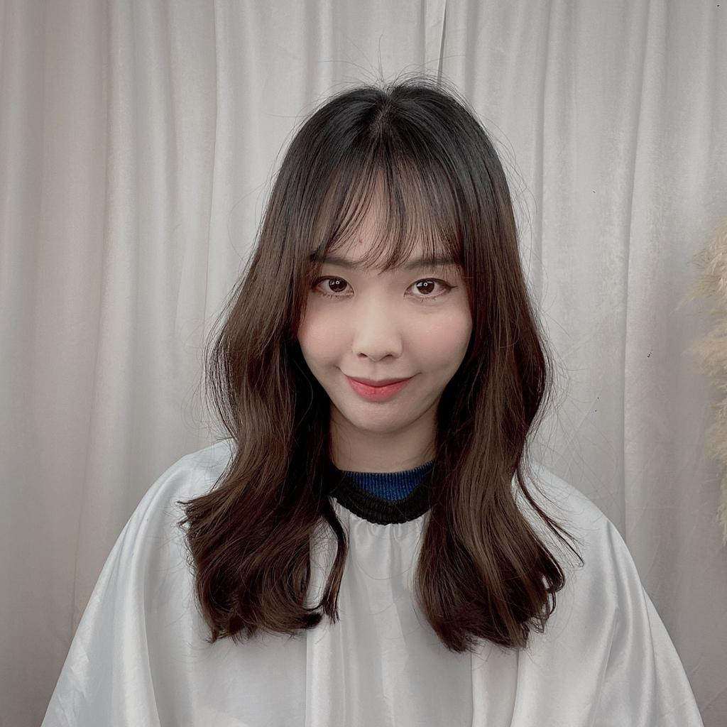 韓式氣墊燙03.JPG
