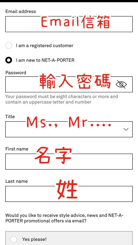 Net-A-Poter頗特女士購物教學.JPG