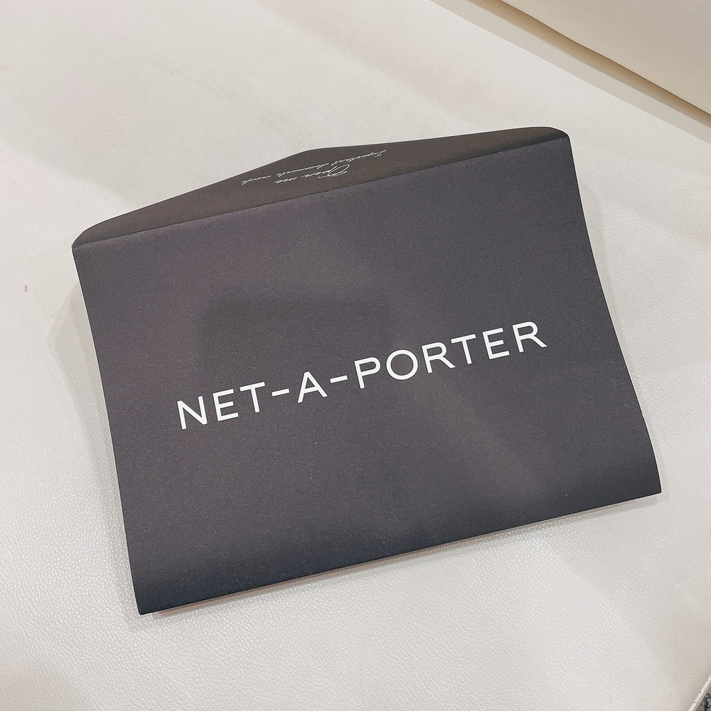 Net-A-Poter頗特女士包裝.jpg