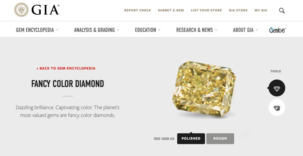 fancy color diamond.png