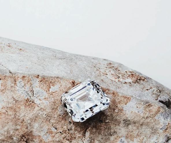 diamond foundry.png