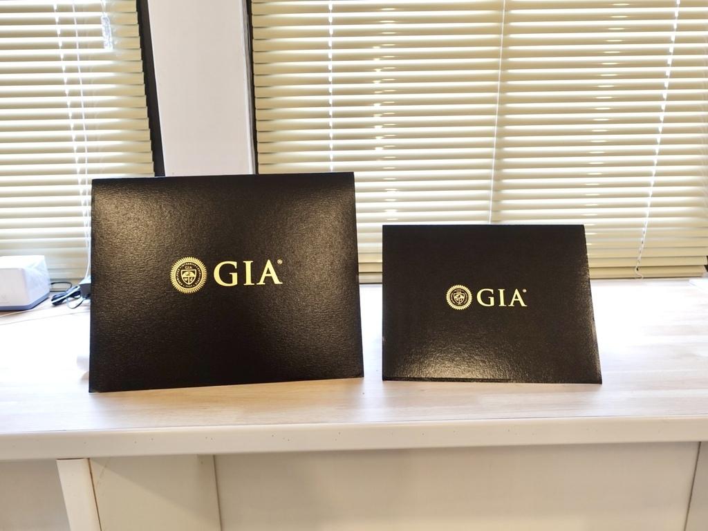 鑽石GIA證書01.jpg