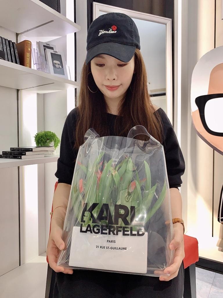 Karl Lagerfeld穿搭01.JPG