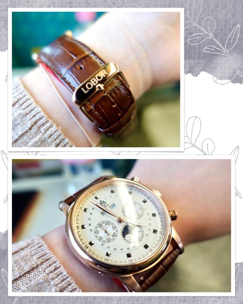 手錶推薦.PNG
