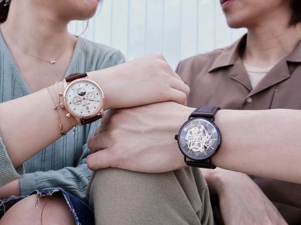 情侶對錶.JPG