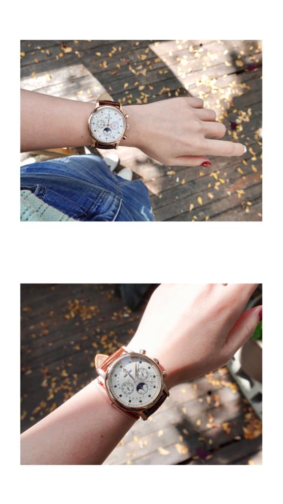 女生手錶.PNG