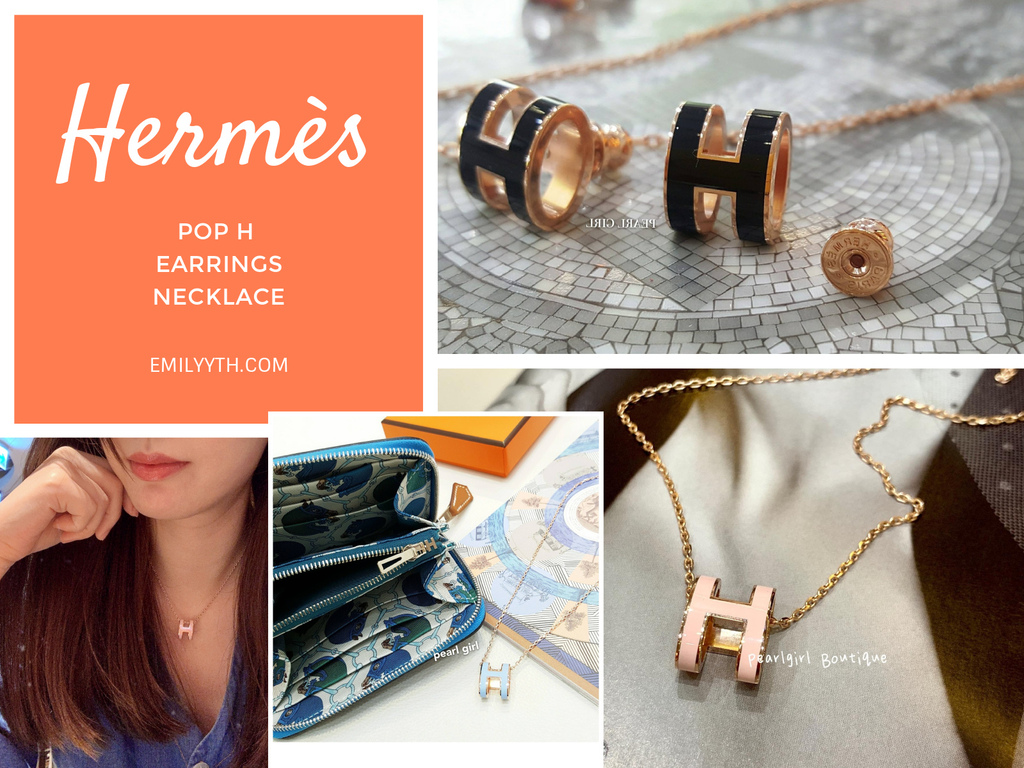 HERMES H POP COVER.jpg