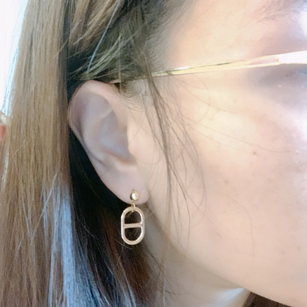 DIY豬鼻耳環.jpg