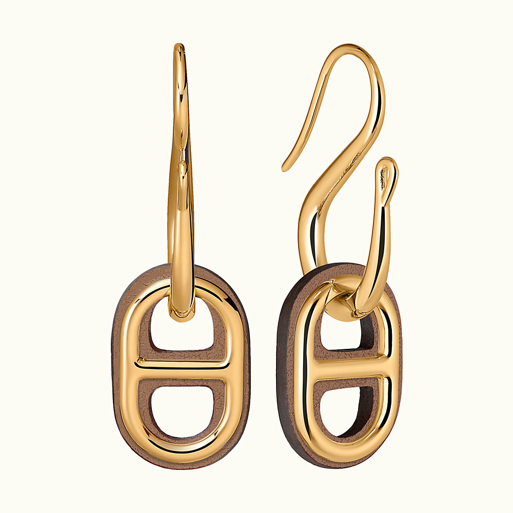 o-maillon-earrings.jpg