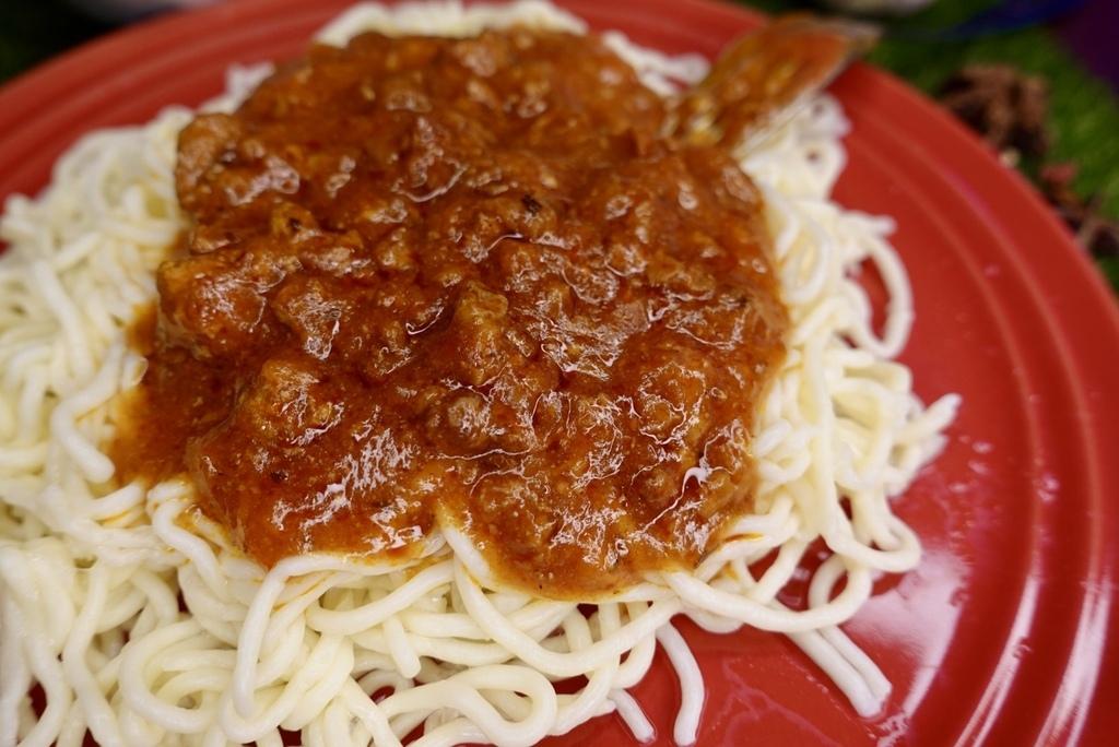 iFit番茄肉醬蒟蒻義大利麵好吃.jpg