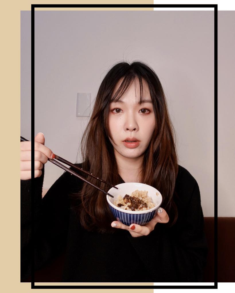 iFit古早味肉燥蒟蒻飯.JPG