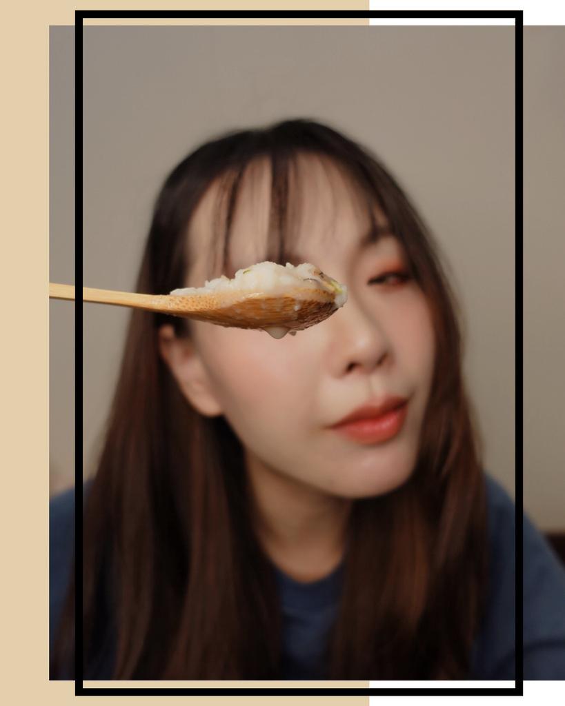 筍香冬菇糙米粥.JPG