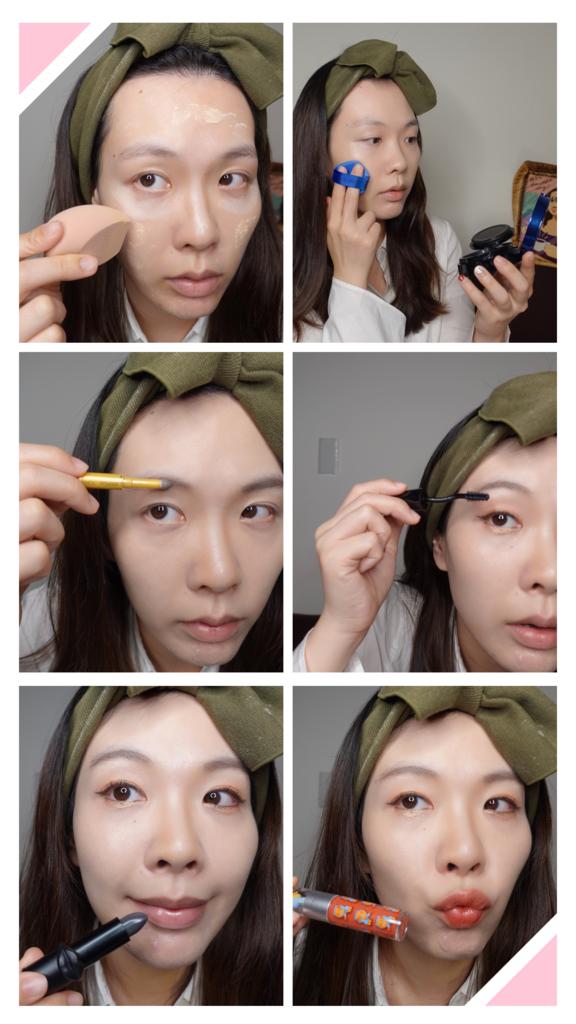 化妝步驟.PNG
