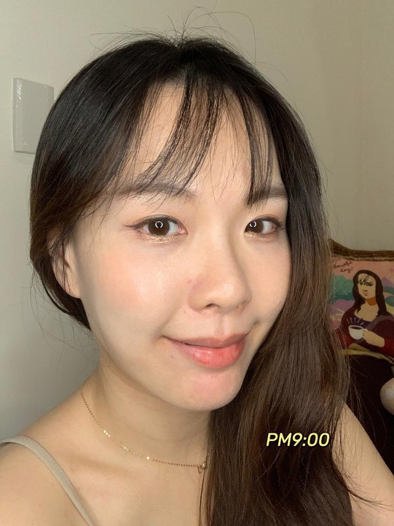 持妝效果2.JPG