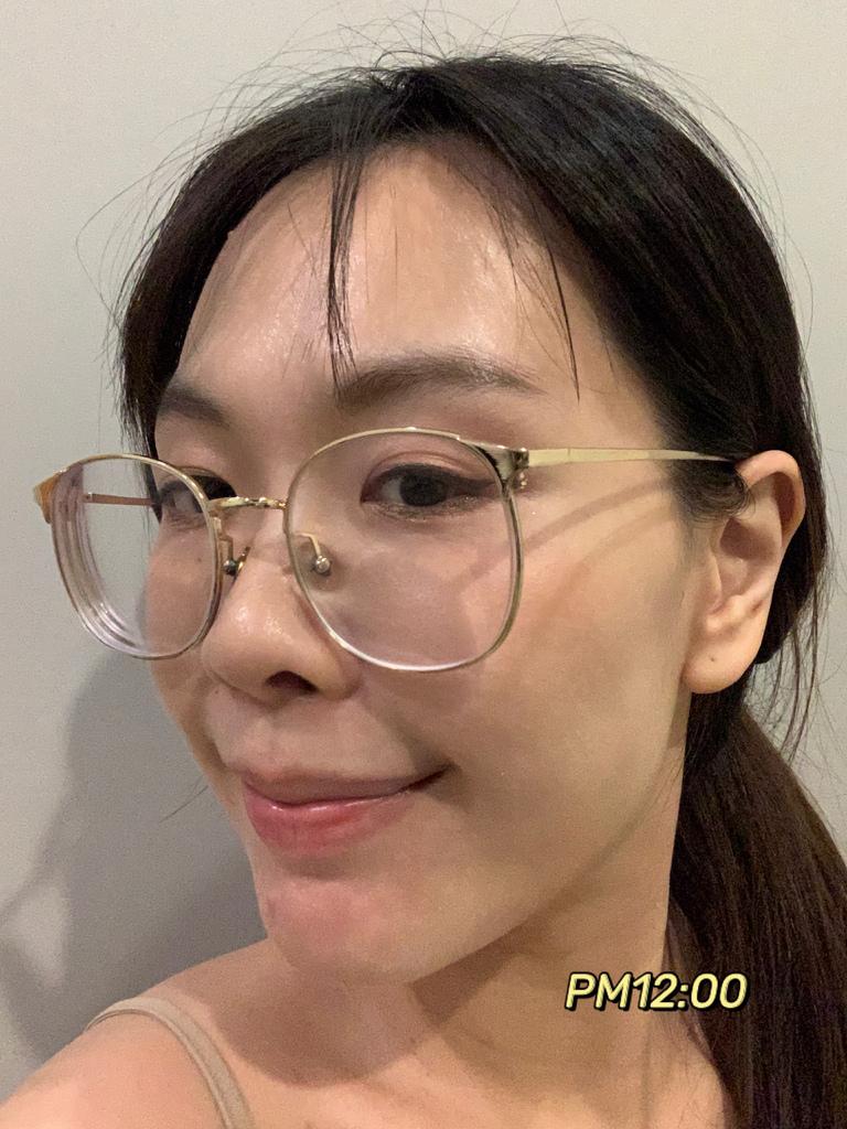 持妝效果3.JPG