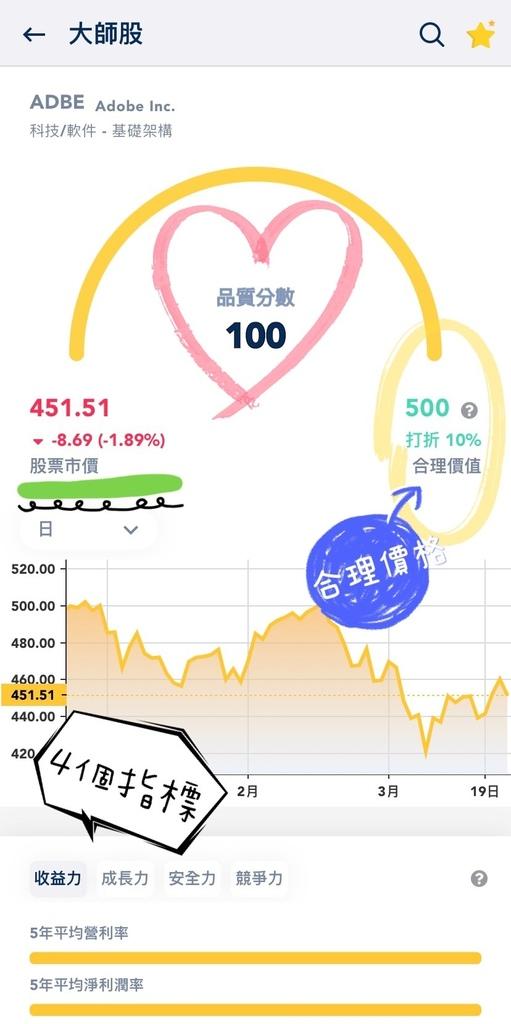 股股App.JPG