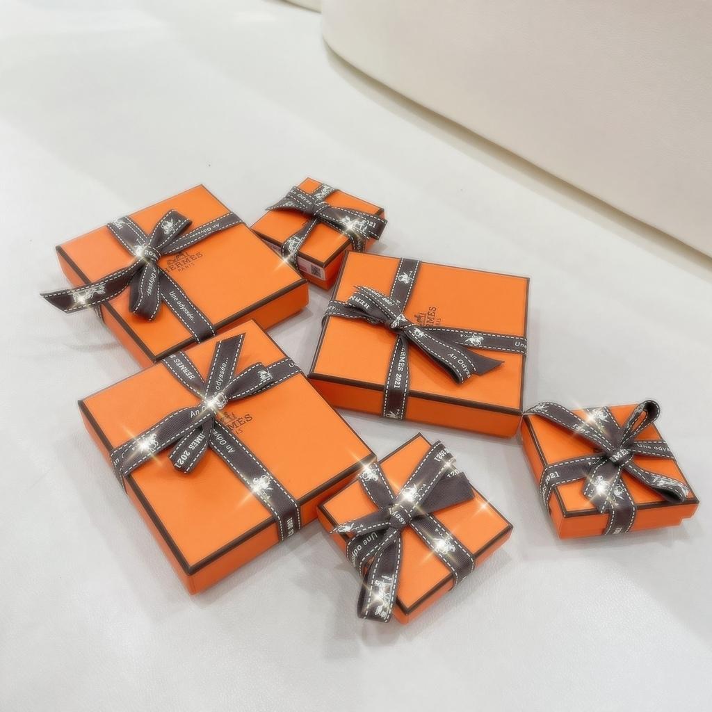 愛馬仕小橘盒.jpg