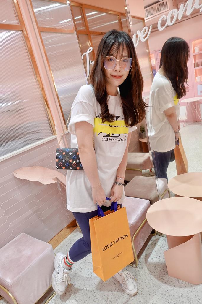 Louis Vuitton bag outfit.JPG