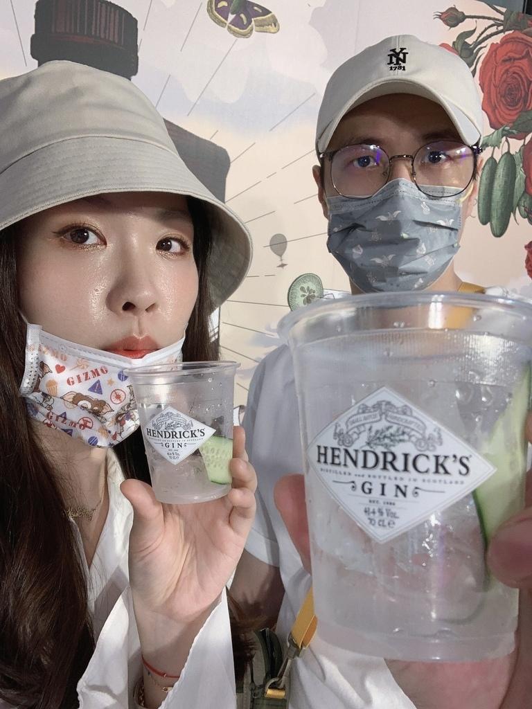 2021微風之夜_Hendrick%5Cs Gin.jpg
