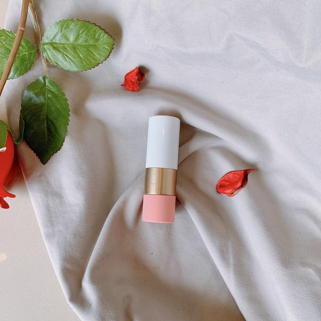 Rose Hermès玫瑰潤唇膏.jpg