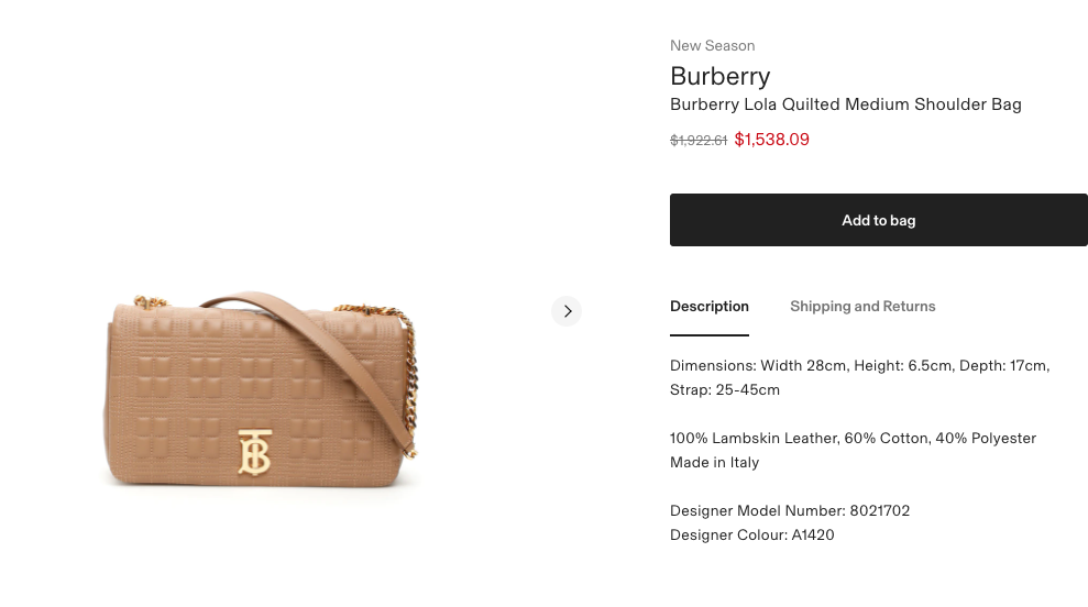 burberry lola quilted medium gold.png