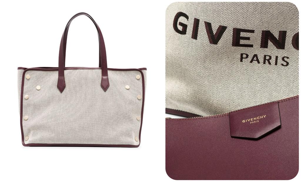 Givenchy logo tote.jpg