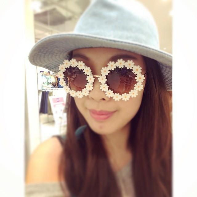 Gu sunglasses_1.jpeg