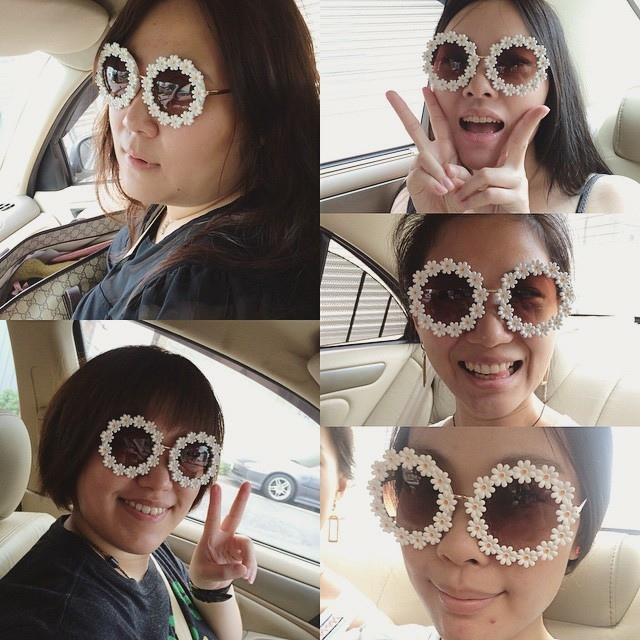 Gu sunglasses_2.jpeg