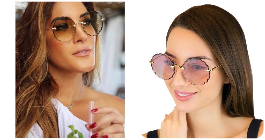 Chloe eyewear_2.jpg