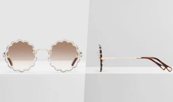 Chloé Eyewear SS21_4.jpeg