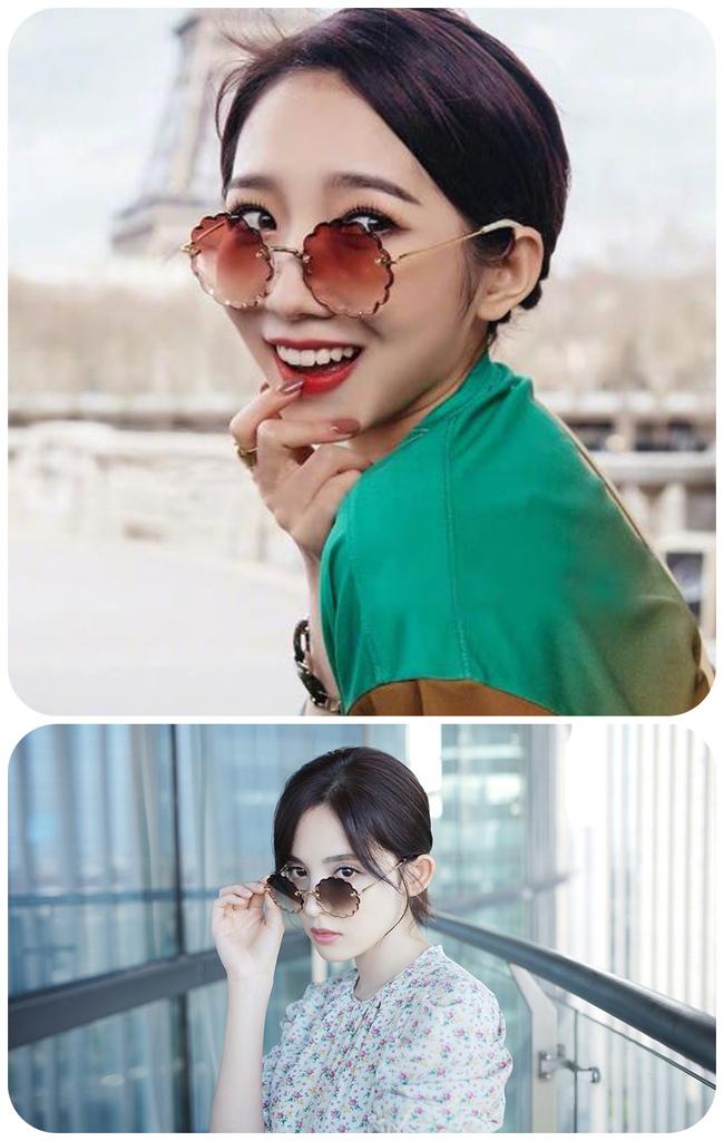 chloe sunglasses.jpg