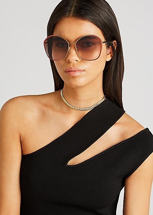 chloe-Irene oversized sunglasses_3.jpeg