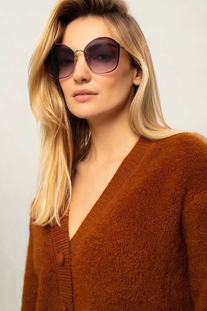 chloe oversized sunglasses.jpeg
