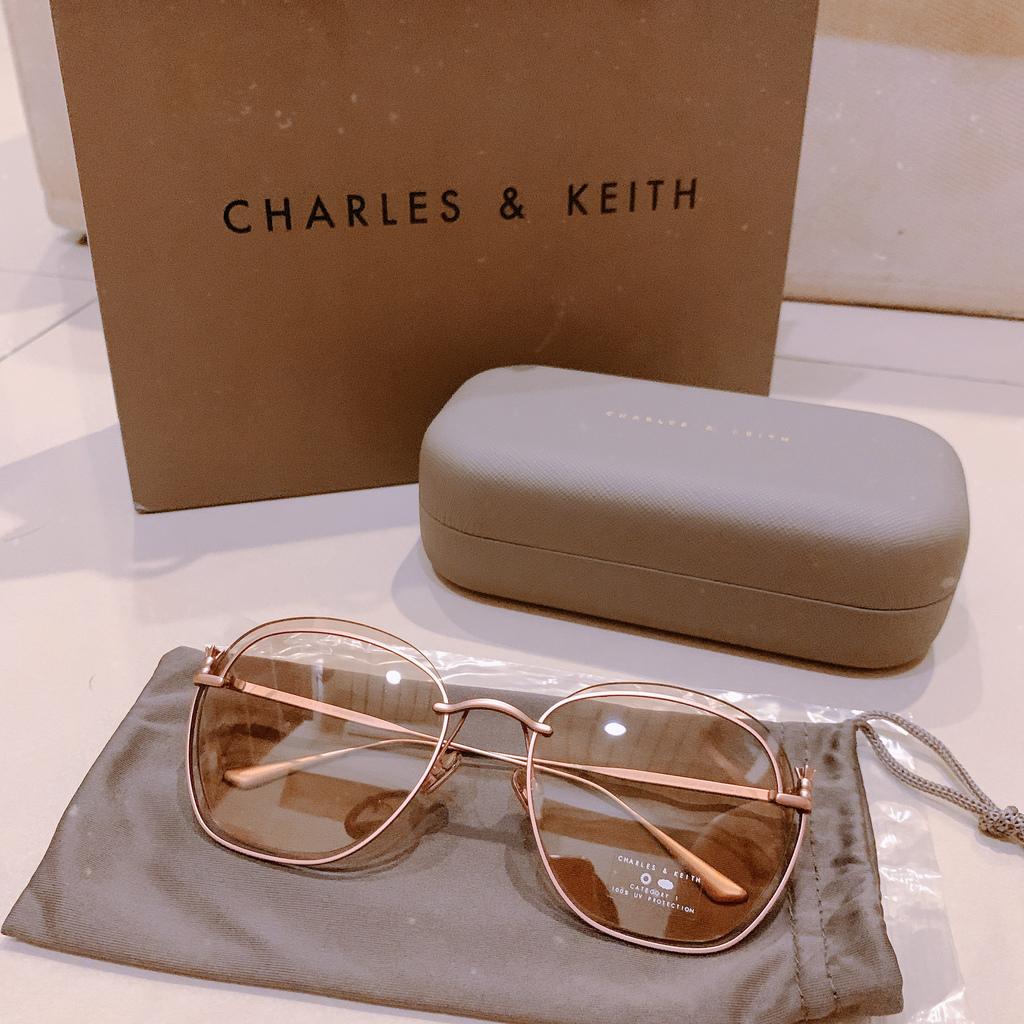 Charles%26;Keith sunglasses.JPG